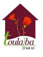 toulaba
