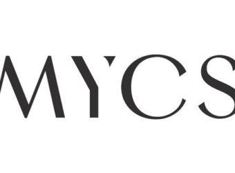 mycs-logo