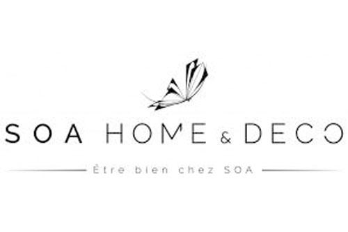 SOA Home & Déco