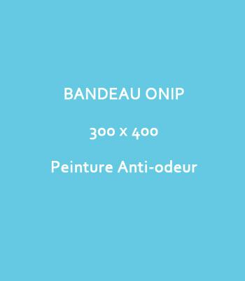 bandeau-onip-2