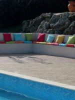 beton-draincolor