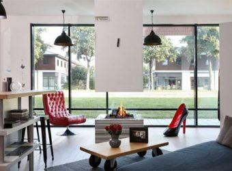 design-interieur