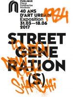 street-art-exposition
