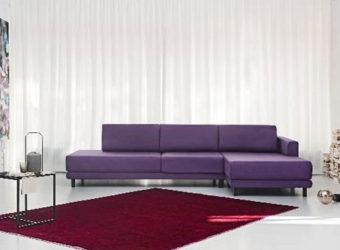Meuble ultra violet
