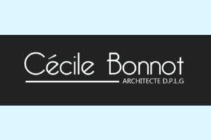 Cecile Bonnot
