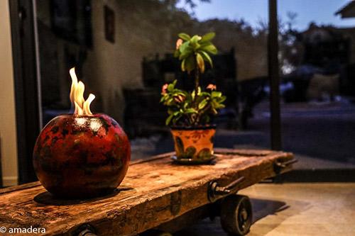 amadera-objets-lampes-petrole
