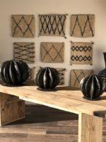 decoration-ethnique-maroc-nomade
