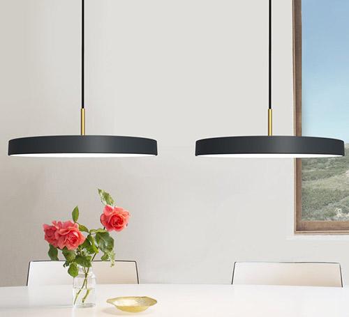 nedgis-luminaire-design-vert-asteria