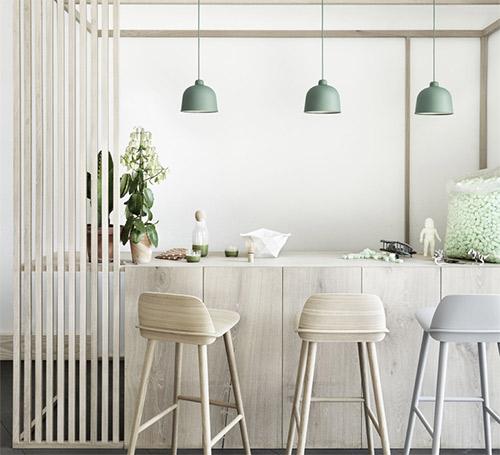 nedgis-luminaire-design-vert-grain