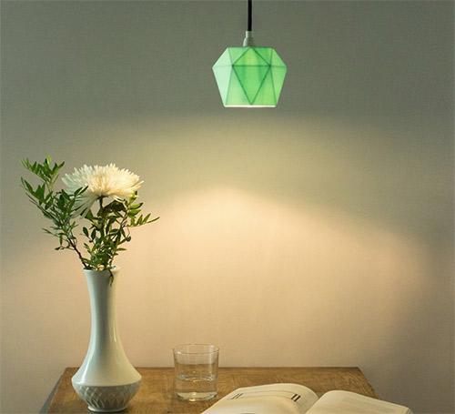 nedgis-luminaire-design-vert-k1