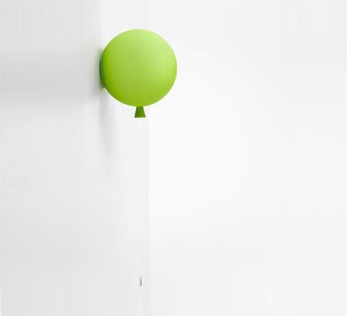 nedgis-luminaire-design-vert-memory