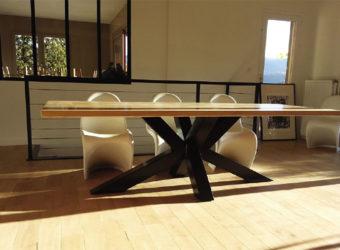 meubles-3d-sur-mesure