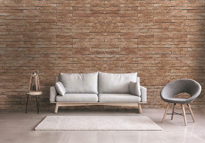 murs-creatifs-brique-parement-terre-cuite