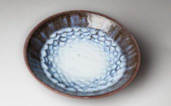 objets-ceramique-bymanet