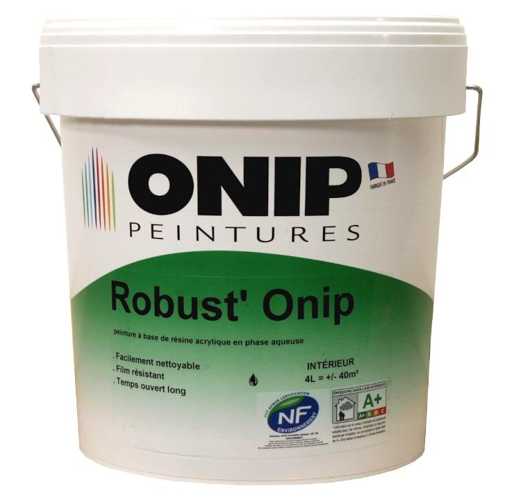 onip-peinture-perlante-robustonip-facile-a-nettoyer