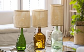 collection-capsule-lampes-vintage-unum
