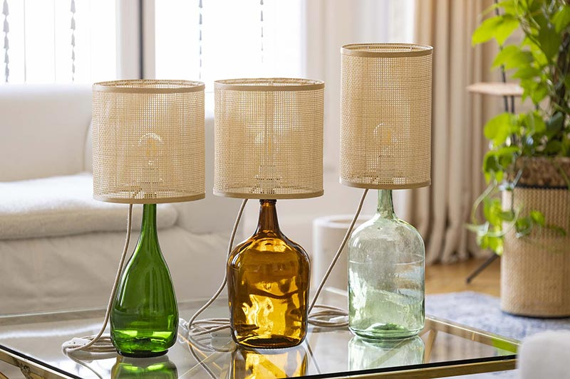 collection-capsule-lampes-vintage-unum