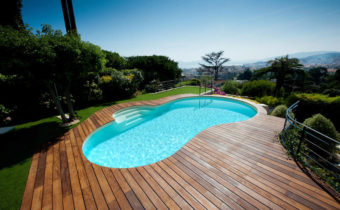 conseils-renover-piscine