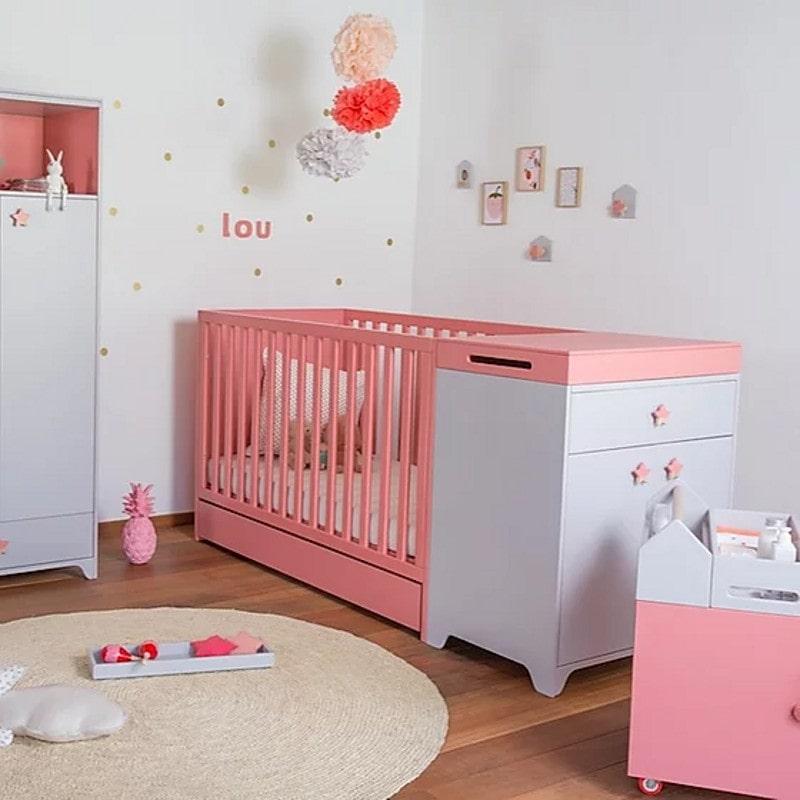 meubles-chambre-bebe