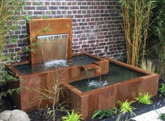 bassin-cascade-jardin-zen-so-garden