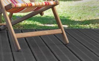 entretien-terrasse-bois-cecil-pro