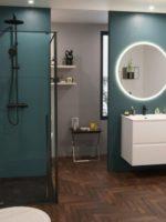 miroir-deco-salle-de-bain-oslo-alterna