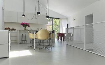 beton-cire-plastor