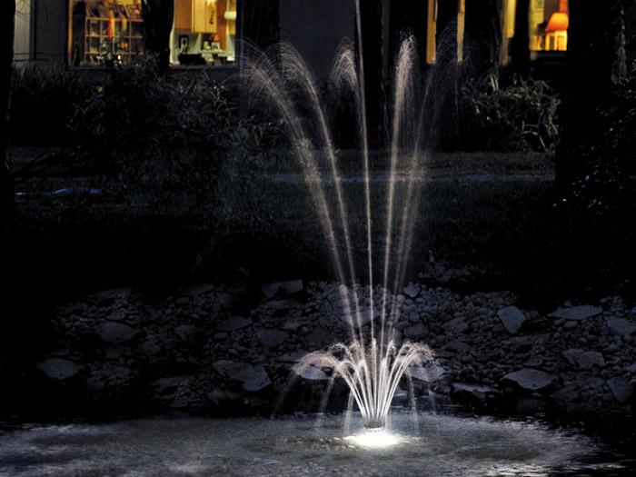 eclairage-aquatique