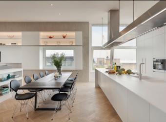 formstudio-renovation-penthouse-londres