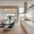 formstudio-renovation-penthouse-londres