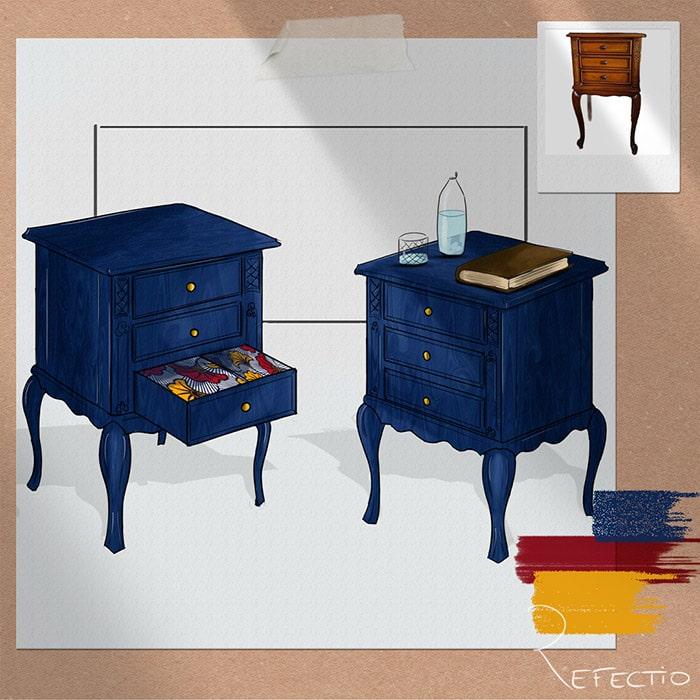 relooker-meubles-refectio