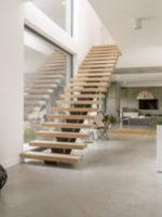 conception-escalier-essonne